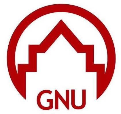 GNU | Galleria Nazionale dell'Umbria