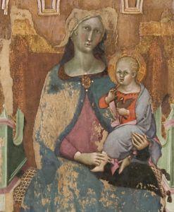 La peste del 1348 e le sue ricadute sull'arte