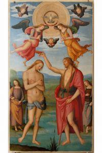 Polittico di Sant'Agostino